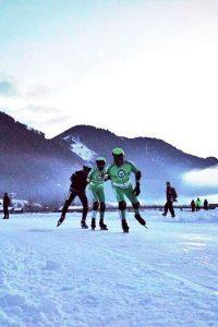 Eislaufen-am-Weissensee12