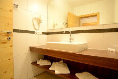 Badezimmer_laerche