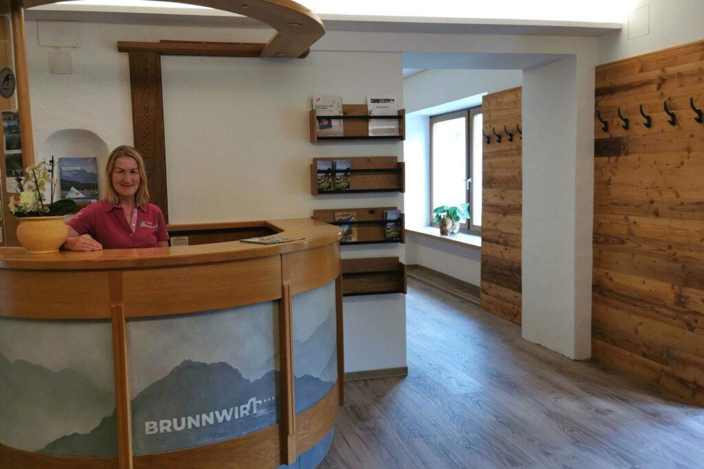 Brunnwirt - News - Angebot zur Wiederoeffnung - 3