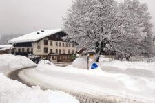 Brunnwirt - News - Winterwonderland Gitschtal - 4