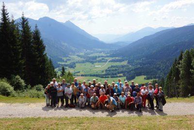 Hotel Brunnwirt - Gruppenreisen - Be06 - 01