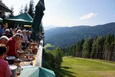 Hotel Brunnwirt - Gruppenreisen - Be06 - 03
