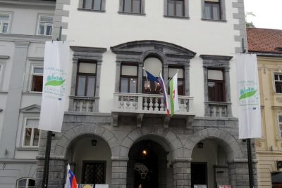 Hotel Brunnwirt - Gruppenreisen - Be10 - 05