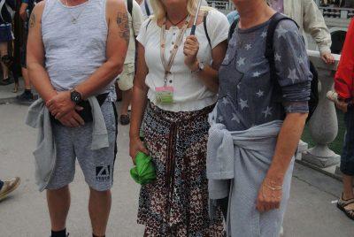 Hotel Brunnwirt - Gruppenreisen - Be10 - 08