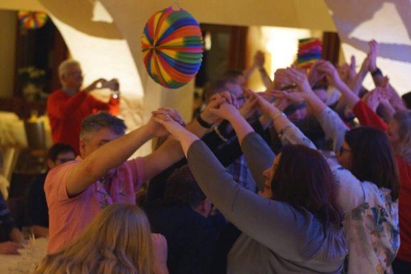 Hotel Brunnwirt – News – Silvester