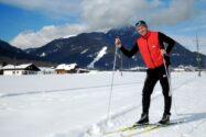 Hotel Brunnwirt - News Vorbereitung fuer den Winter - 7