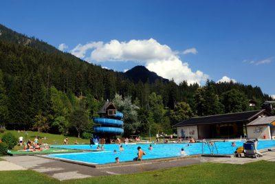Hotel Brunnwirt - Sommer - 11