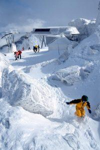 Hotel Brunnwirt - Winter - 06