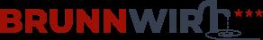 brunnwirt-logo