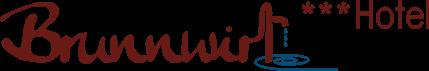 logo-brunnwirt